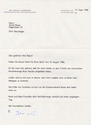 xAlbrecht-001