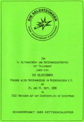 Einladung1988
