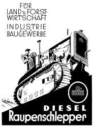 Famo-Plakat-1938