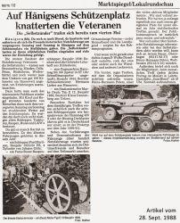 MS1988Zeitungsbericht